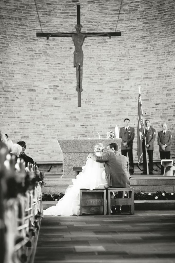 Hochzeit_Theresa+Moritz-27.09.2014-146-2.jpg