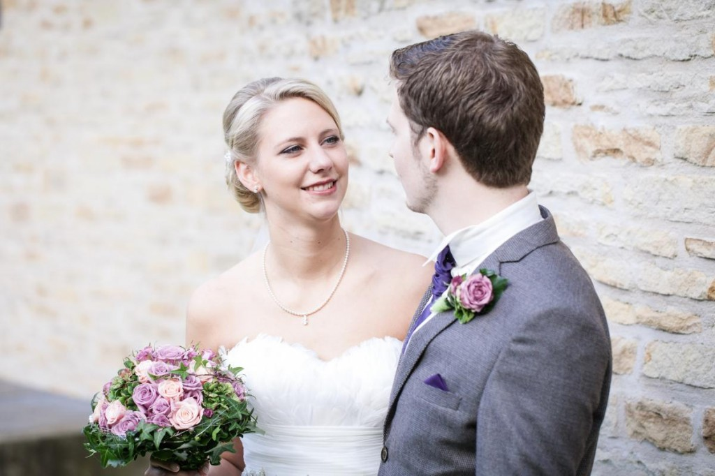 Hochzeit_Theresa+Moritz-27.09.2014-340.jpg